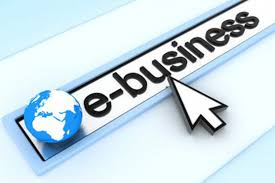 E-Business and Web Development